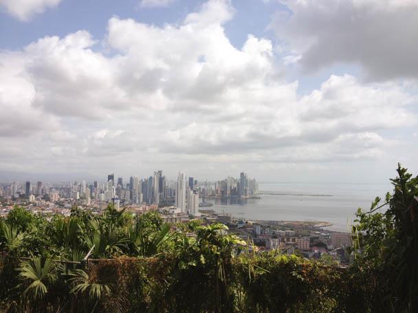 cidade-do-panama-9