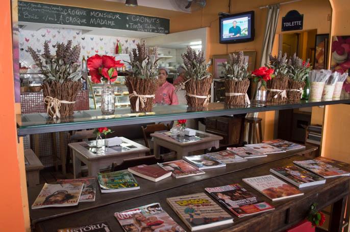 cafeterias-vila-madalena-sp-2