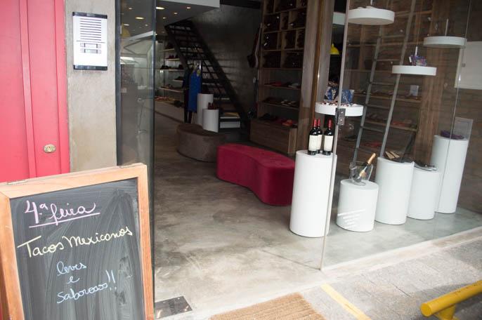 cafeterias-vila-madalena-sp-8