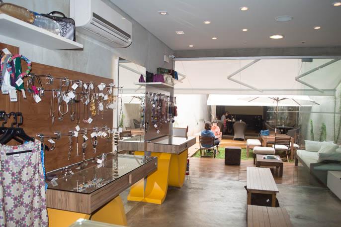 cafeterias-vila-madalena-sp-9