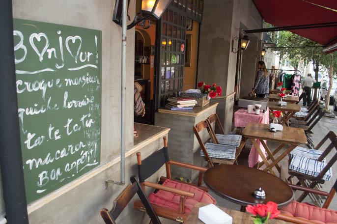 cafeterias-vila-madalena-sp