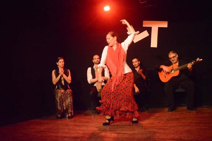 flamenco-madri-espanha-4