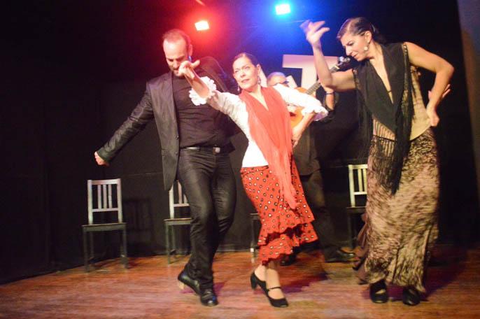 flamenco-madri-espanha-5