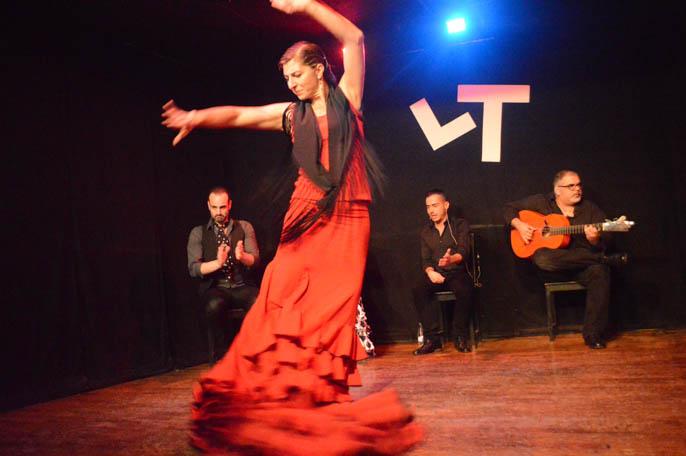 flamenco-madri-espanha-8