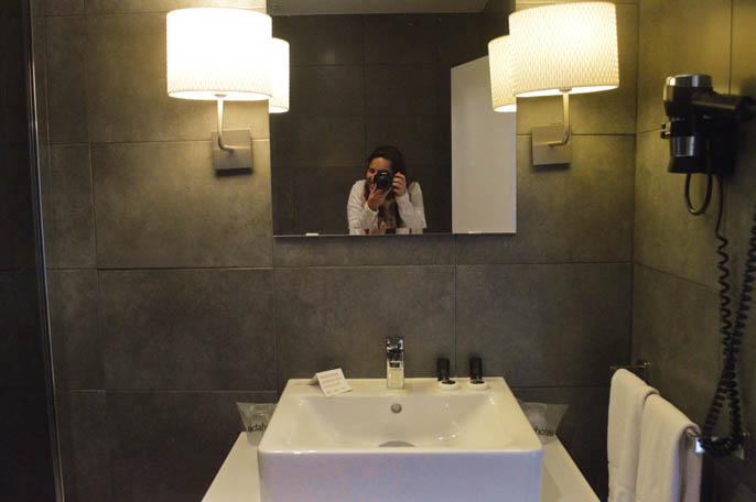 hotel-madri-espanha-3