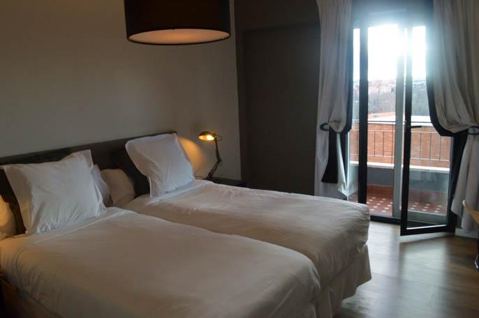 hotel-madri-espanha-8