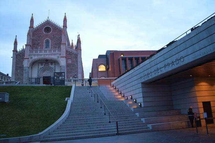 museus-madri-espanha-3