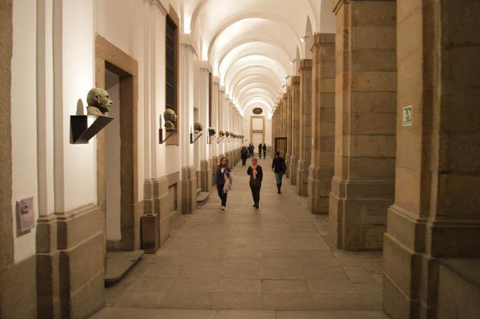 museus-madri-espanha-5