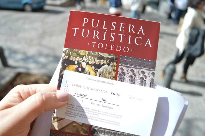 toledo-espanha-14