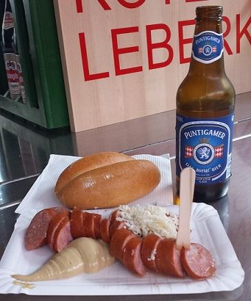 comida-tipica-austria