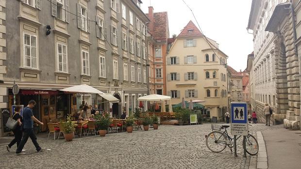 graz-austria4