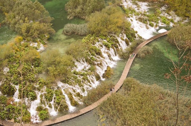 plitvice croacia-16