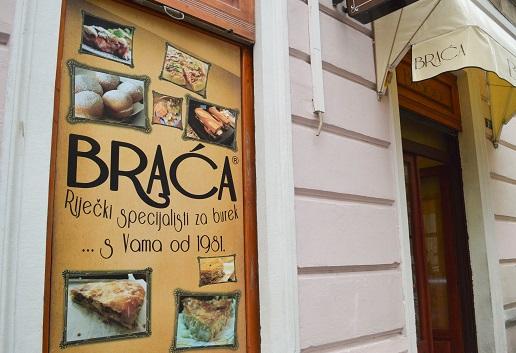 rijeka-croacia3