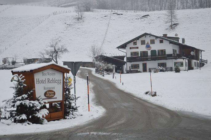 berchtesgaden-alemanha-15