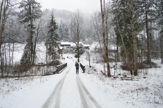 berchtesgaden-alemanha-17