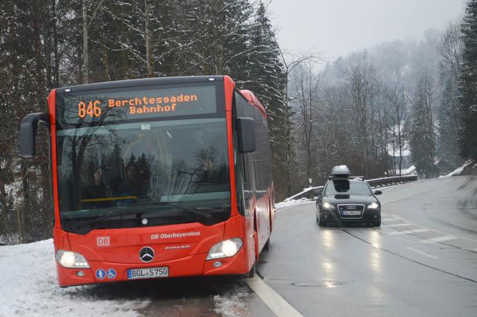 berchtesgaden-alemanha-29