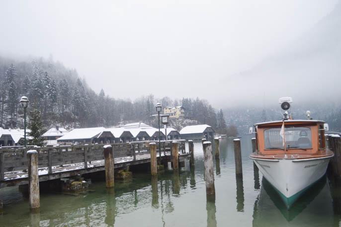 berchtesgaden-alemanha-31