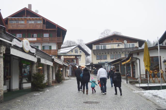 berchtesgaden-alemanha-34