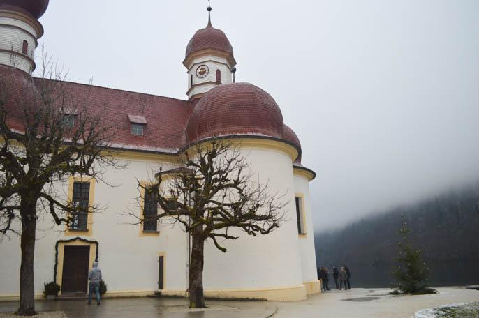 berchtesgaden-alemanha-40