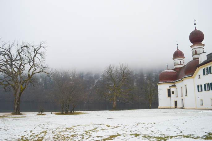 berchtesgaden-alemanha-42