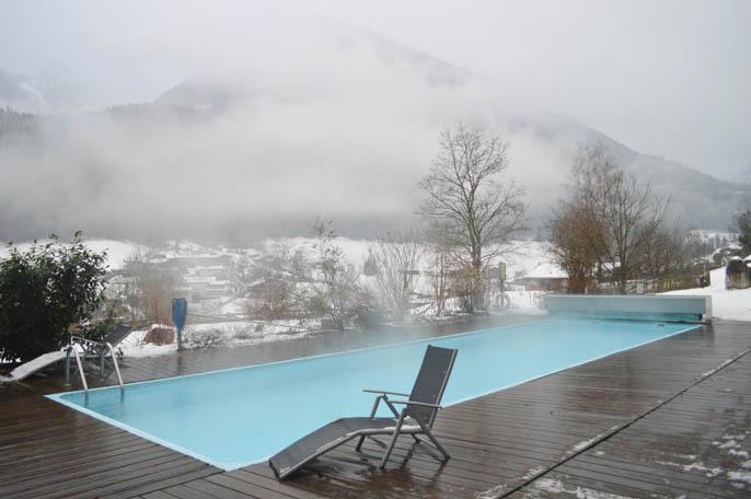 berchtesgaden-alemanha-62