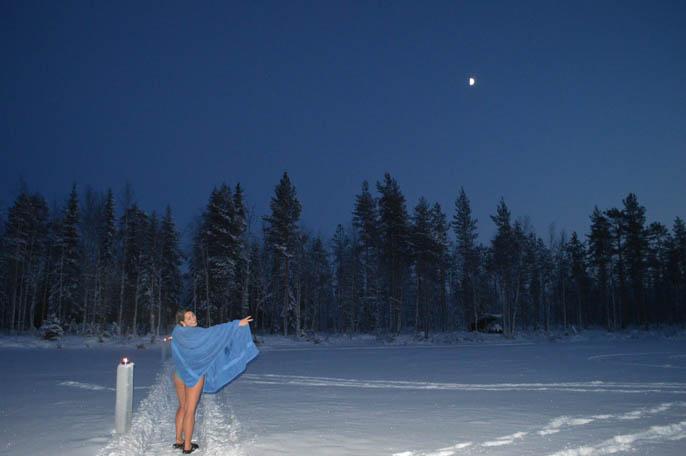 laponia-rovaniemi-finlandia-116