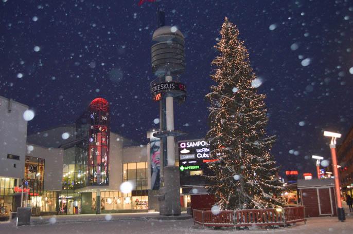 laponia-rovaniemi-finlandia-27