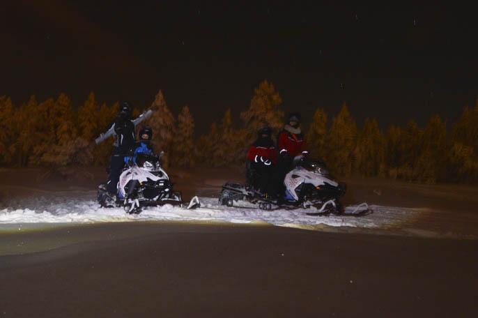 laponia-rovaniemi-finlandia-70