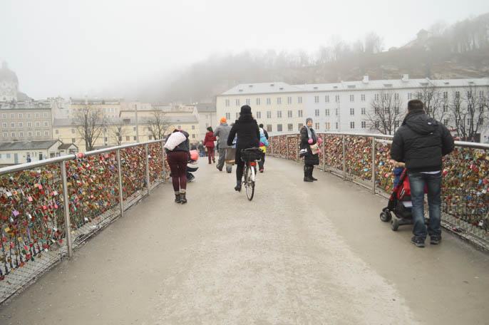 salzburgo-austria-10