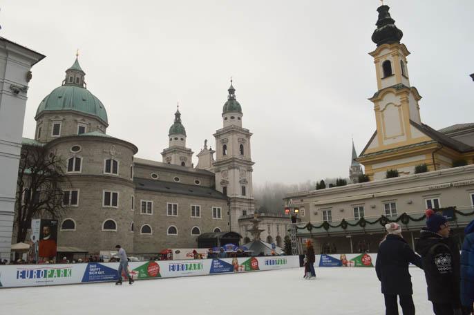 salzburgo-austria-18