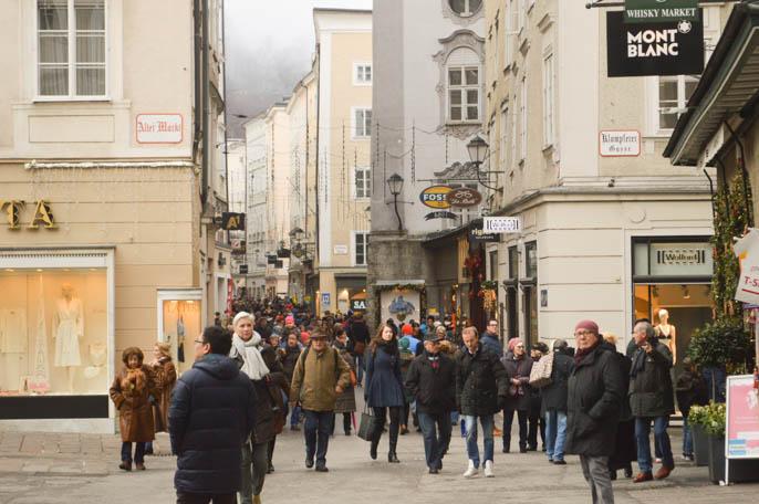 salzburgo-austria-20