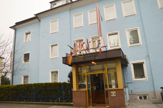 salzburgo-austria-6
