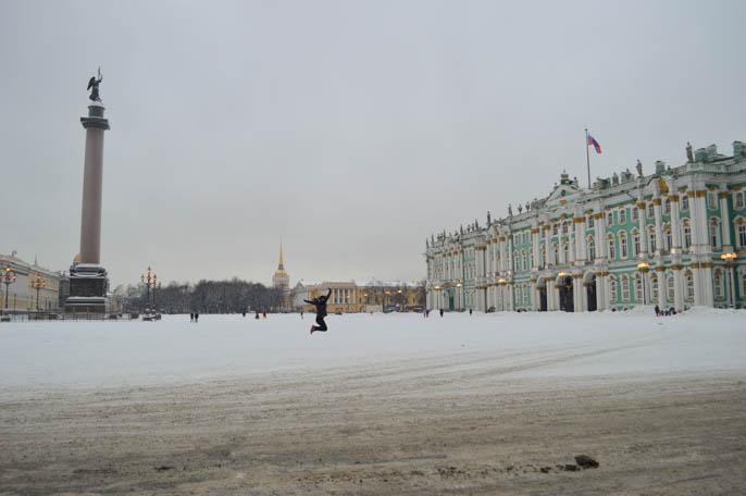 sao-petersburgo-russia-28