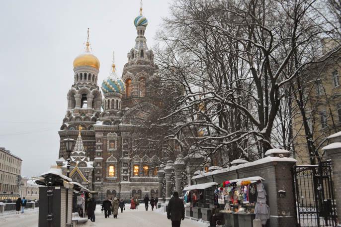 sao-petersburgo-russia-50