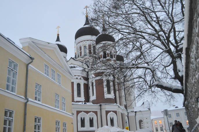tallin-estonia-53