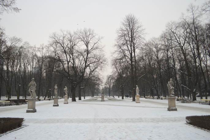 varsovia-polonia-40