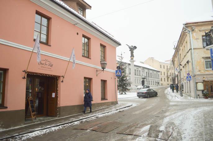 vilnius-lituania-25