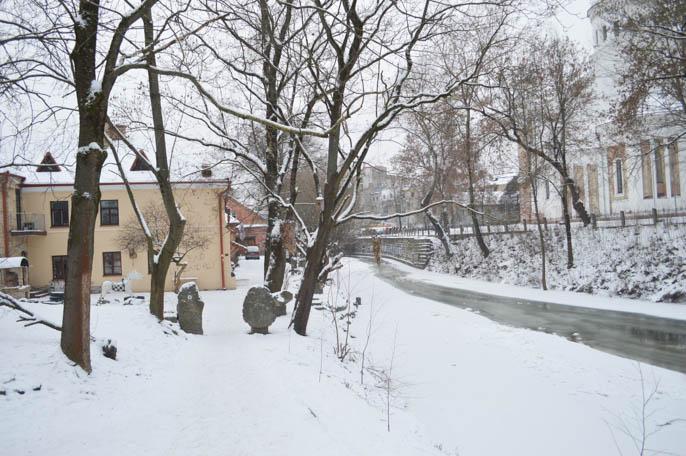 vilnius-lituania-32
