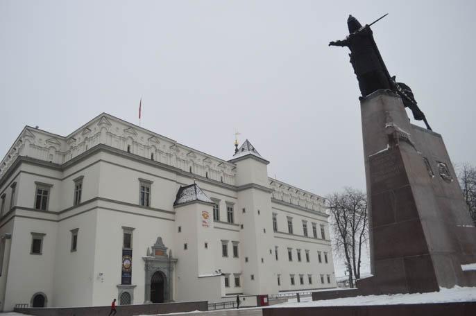 vilnius-lituania-48