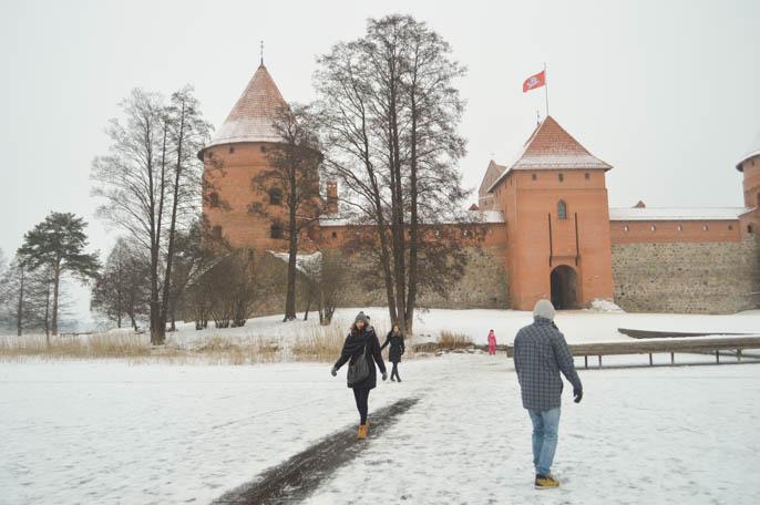 vilnius-lituania-81