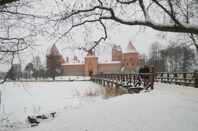 vilnius-lituania-96
