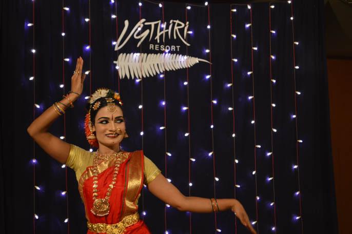 kerala-india-194