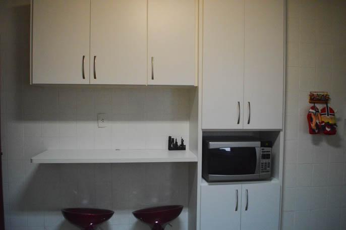 apartamento-airbnb-paulista-3