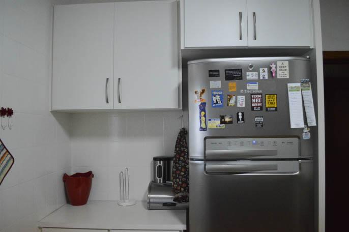 apartamento-airbnb-paulista-4