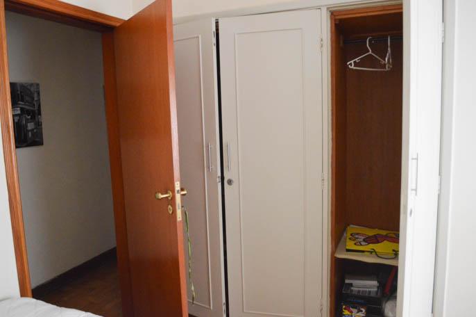 apartamento-airbnb-paulista-7
