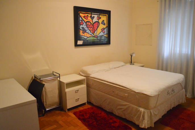 apartamento-airbnb-paulista-9