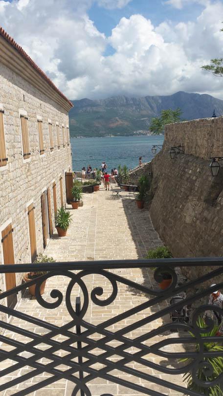 roteiro-budva-montenegro-15