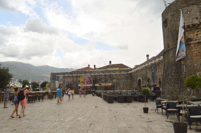 roteiro-budva-montenegro-27