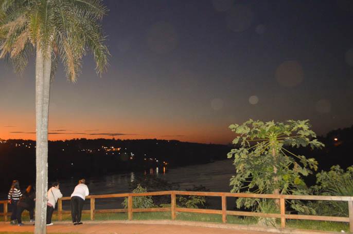 puerto-iguazu-argentina