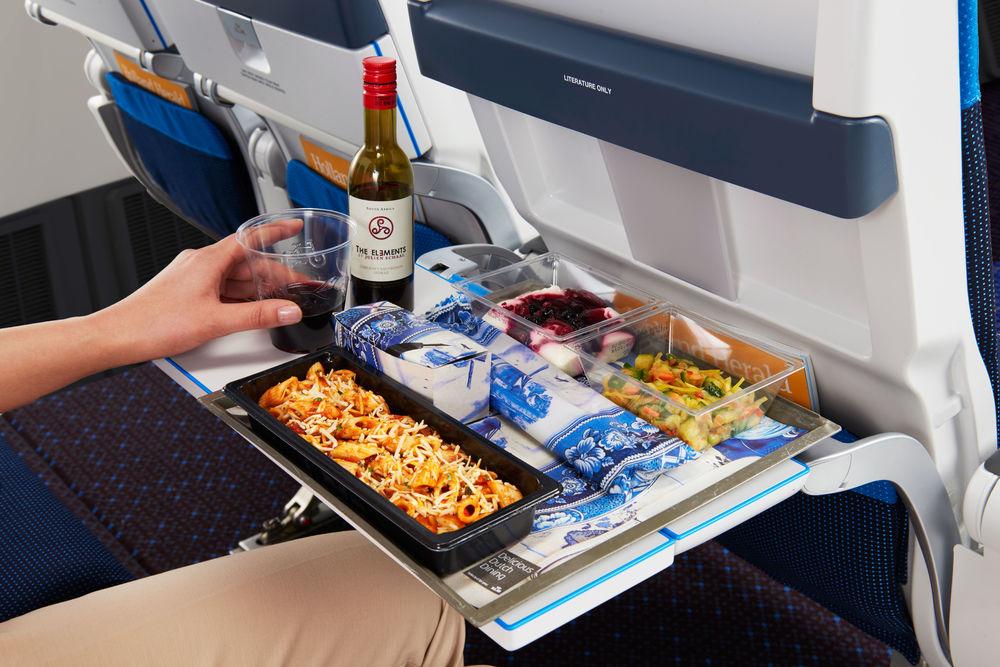 Vinhos-aviao-KLM2